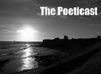 The Poeticast Episode 12
