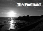 The Poeticast - Episode 25