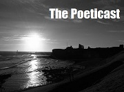 The Poeticast - Episode 45 (Norman Andretti Aka Quarill Guest Mix)