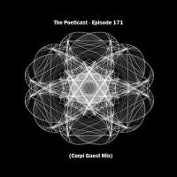 The Poeticast - Episode 171 (Charpi Guest Mix)