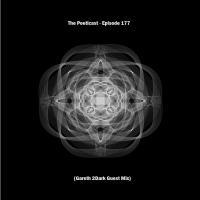 The Poeticast - Episode 177 (Gareth 2Dark Guest Mix)