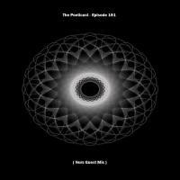 The Poeticast - Episode 191 (Nurs Guest Mix)
