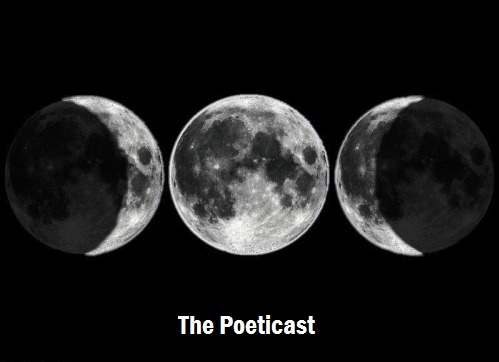 thepoeticast.nucastle.co.uk